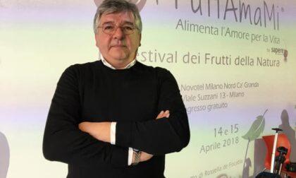 Lutto a Legnano: si è spento Gianluigi Zaffaroni