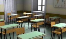 Scuole superiori sorvegliate speciali: oltre 200 studenti negativi al Covid
