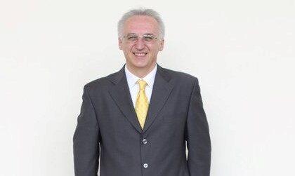 Elezioni 2021: Giorgio Braga riconfermato sindaco di Robecchetto