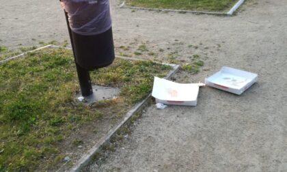 """""""Urla e vandalismi in piazza: ora basta"""""""