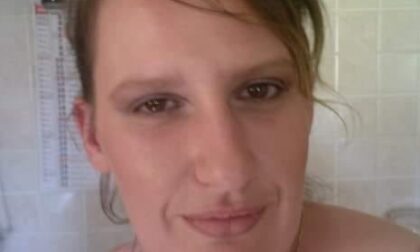 La scuola piange la bidella Linda, aveva 43 anni