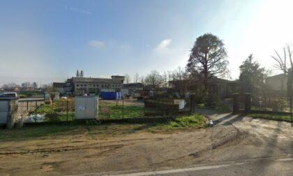 Investiti da vapori di ammoniaca: morti due operai