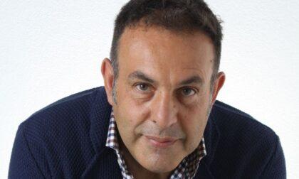 Dino Labozzetta è il nuovo candidato sindaco a Cassinetta