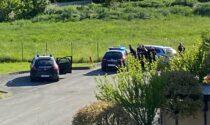 Fuga spericolata tra l'Abbiatense e Corbetta: due nordafricani arrestati