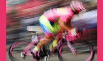 Giro d'Italia: tris di mostre ad Abbiategrasso