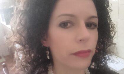 Addio a Greta Portaluppi, cantante e insegnante di musica