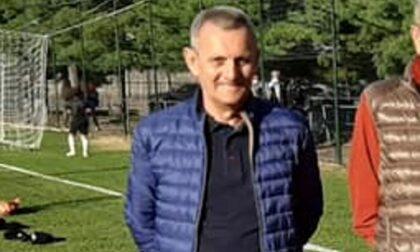 Addio a Donato Monticelli, pilastro del Centro giovanile calcio e della Cantoria