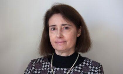 Addio alla professoressa Elena Balzarotti