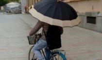 Buoni mobilità: vai al lavoro in bici? Il Comune ti paga