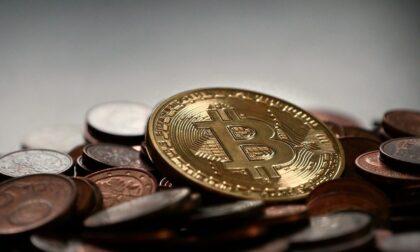 Mercati finanziari: cresce la febbre per le criptovalute, ecco come investire