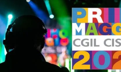 Concertone del Primo maggio 2021: cantanti, presentatori e dove vederlo in tv