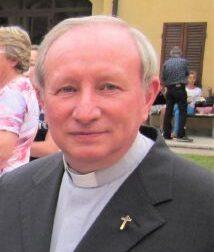 Don Claudio lascia Garbagnate, è il nuovo Prevosto di Saronno