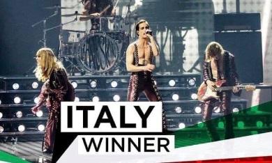 """Eurovision song contest: """"La prossima sede sia Milano"""""""