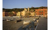 Vacanze in Liguria, Laigueglia è tutta da scoprire