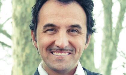 Cassinetta: Finiguerra si ricandida a sindaco