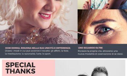 Una mostra online per sostenere la ricerca contro il cancro al seno