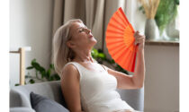 Tutti i vantaggi dei nebulizzatori in estate