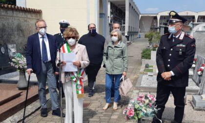 Walter Tobagi, cerimonia per ricordarlo a 41 anni dall'assassinio