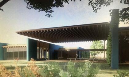 In progetto un nuovo asilo nido a Lucernate