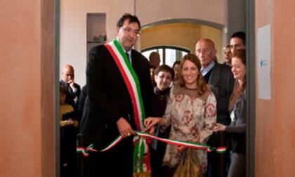 L'archivio della famiglia De Vecchi a Rho riconosciuto come bene di interesse storico