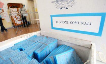 In vista delle elezioni comunali la Diocesi indica le priorità ai futuri amministratori