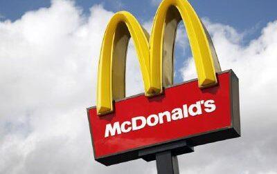 McDonald's assume 505 persone nella provincia di Milano