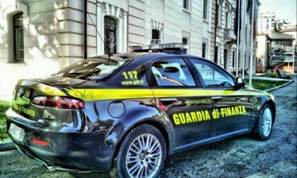 Debiti con l'Erario per 19 milioni di euro. Tre arresti della Guardia di Finanza