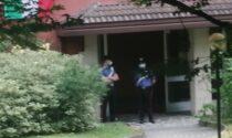 Omicidio di Arese: nel mirino c'era anche il figlio dell'uomo che  ha ucciso la moglie