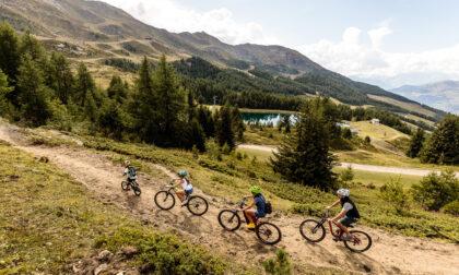 A Pila nel cuore della Valle d'Aosta alla scoperta della vera natura… la tua