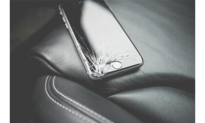Assicurazione smartphone, come funziona Vodafone Care