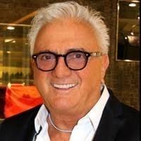 Addio a Soncini, il papà di Tony Boutique