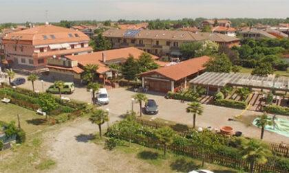 Masseria, assegnazione definitiva al Comune di Cisliano