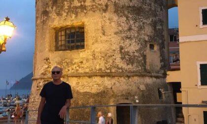 Malore in bici: addio ad Enrico Sammarini