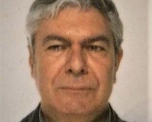 Gruppo Amga in lutto: addio a Fabio Bonacorsi