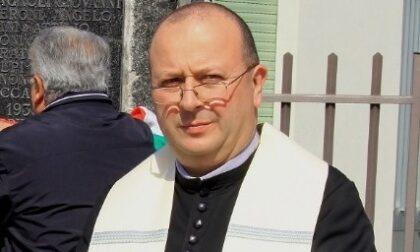 Don Fizzotti lascia Gaggiano: Delpini lo ha destinato a Bresso
