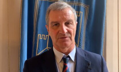 Solidarietà di Anci Lombardia alla sindaca Bonaldi