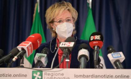 Vacanze in Liguria? Ora puoi fare lì la seconda dose di vaccino