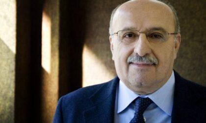 Parabiago, politica in lutto: addio a Tino Marazzini
