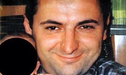 Omicidio Perini senza soluzione, i giudici chiudono definitivamente il caso
