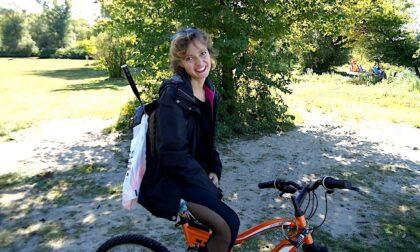 Silvia sconfitta dal cancro a 32 anni: l'amica le scrive una lettera per ricordarla