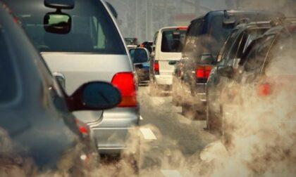 Dalla Regione nuovi incentivi auto per sostituire i veicoli più inquinanti: come e quando presentare la domanda