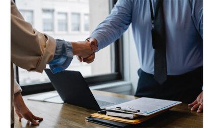 I controlli sui permessi derivanti dalla Legge 104 / 92