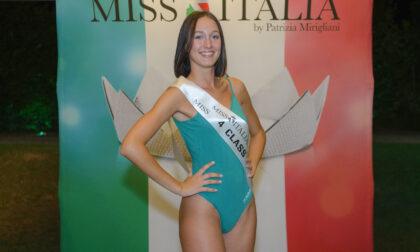 Prime selezioni per Miss Italia: c'è anche una cuggionese