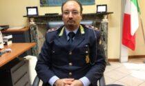 Comandante di Polizia accusato di abuso d'ufficio: accolto l'appello, è stato assolto