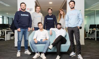 Qual è la migliore agenzia SEO a Milano?