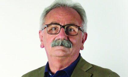 Girolamo Alfredo Franceschini è il candidato del Pd