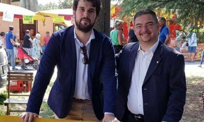 """""""Tifare Italia con la testa"""", l'appello degli assessori magentini alla vigilia della finale"""