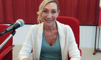 Elezioni, NuovaMente Villa punta su Katia Iura