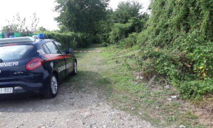 Macabra scoperta: 27enne trovato cadavere