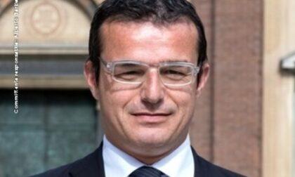 """Legnano, la maggioranza scrive ad Amadei: """"Grazie presidente"""""""